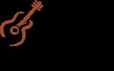 Jim Critcher Logo